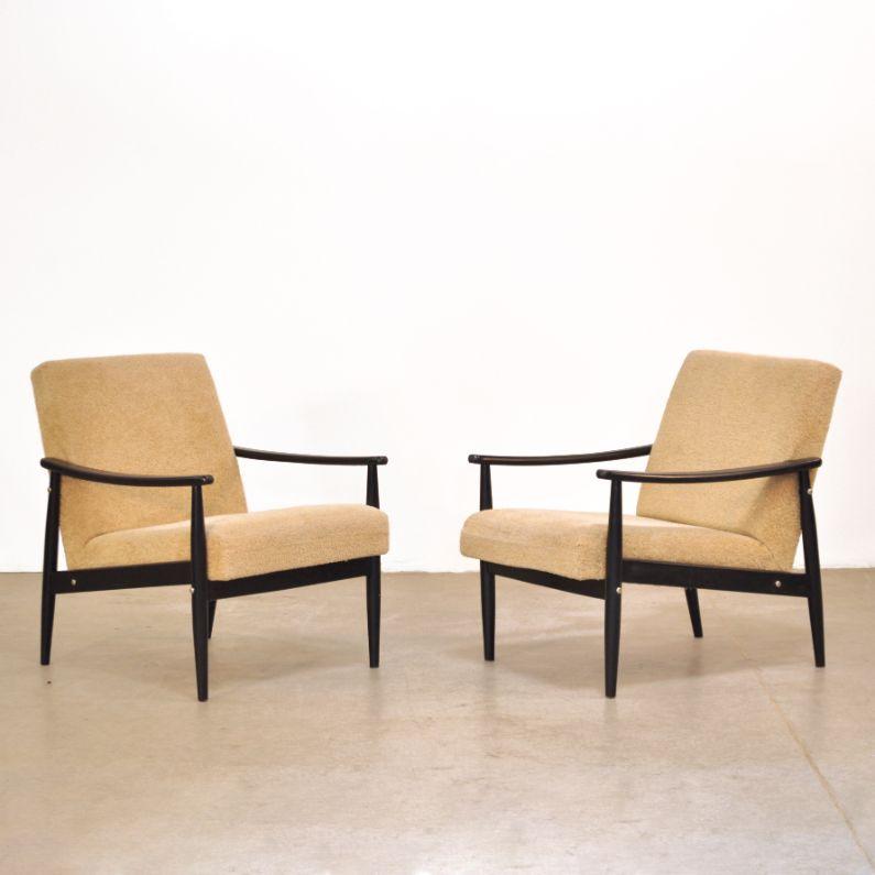 Vintage-fotelj-v-skandinavskem-stilu04