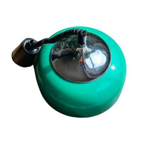 Meblo zelena luč SI-8 3