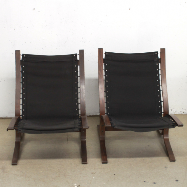 siesta lounge fotelj 2