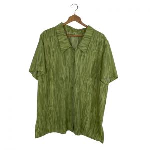 A-5-2 srajca-zelena