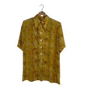 A-8-3 srajca-zlata